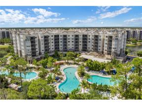 Property for sale at 14501 Grove Resort Avenue Unit: 1646, Winter Garden,  Florida 34787