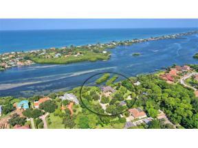 Property for sale at 612 Laurel Road W, Nokomis,  Florida 34275
