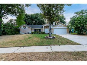 Property for sale at 808 Rosemist Court, Ocoee,  Florida 34761