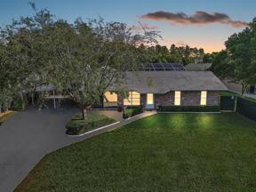 Property for sale at 16907 Ridgewood Avenue, Montverde,  Florida 34756