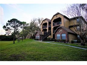 Property for sale at 305 Lakepointe Drive Unit: 104, Altamonte Springs,  Florida 32701