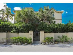 Property for sale at 2901 Casey Key Road, Nokomis,  Florida 34275