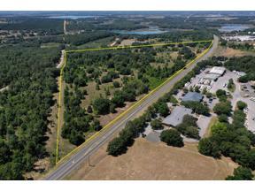 Property for sale at S Obrien Road, Groveland,  Florida 34736