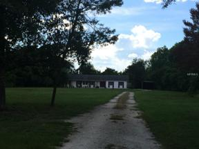 Property for sale at 4500 S Hiawassee Road, Orlando,  Florida 32835