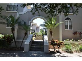 Property for sale at 411 Ruth Lane Unit: R, Orlando,  Florida 32801