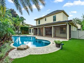 Property for sale at 1707 Temple Drive, Winter Park,  Florida 32789