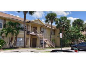 Property for sale at 3651 N Goldenrod Road Unit: 206, Winter Park,  Florida 32792