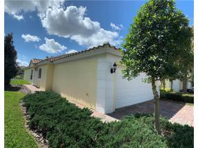 Property for sale at 12260 Pescara Lane, Orlando,  Florida 32827