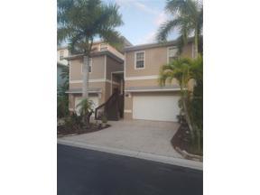 Property for sale at 705 Shakett Creek Drive, Nokomis,  Florida 34275