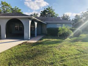 Property for sale at 7456 Golden Glenn Drive, Orlando,  Florida 32807