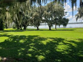 Property for sale at 9030 Ogilvie Drive, Orlando,  Florida 32819