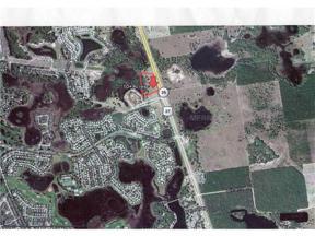 Property for sale at Sr 27, Leesburg,  Florida 34748