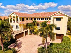 Property for sale at 2890 Casey Key Road, Nokomis,  Florida 34275