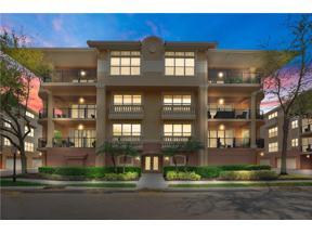 Property for sale at 922 Lotus Vista Drive Unit: 301, Altamonte Springs,  Florida 32714