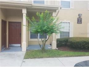 Property for sale at 830 Grand Regency Pointe Unit: 100, Altamonte Springs,  Florida 32714