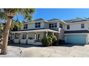 Property for sale at 14996 113th Avenue, Largo,  Florida 33774