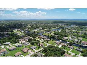 Property for sale at 18091 Bracken Circle, Port Charlotte,  Florida 33948