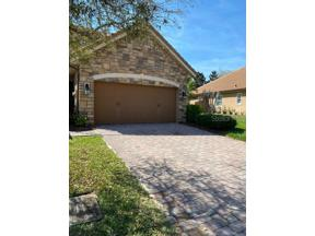 Property for sale at 10337 Belfry Circle, Orlando,  Florida 32832