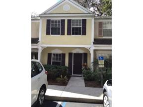 Property for sale at 1110 Vineland Place, Lake Mary,  Florida 32746