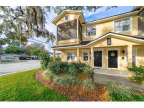 Property for sale at 2200 Elizabeth Avenue Unit: A, Orlando,  Florida 32804
