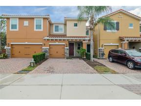 Property for sale at 1943 Silverweed Way, Oviedo,  Florida 32765