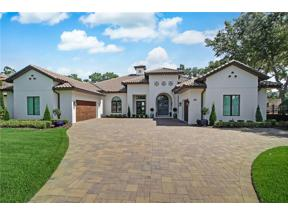 Property for sale at 4245 Bear Gully Road, Winter Park,  Florida 32792