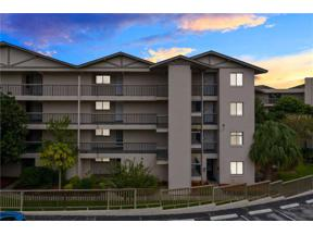 Property for sale at 1064 Lotus Parkway Unit: 941, Altamonte Springs,  Florida 32714