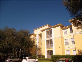 Property for sale at 1475 Lake Shadow Circle Unit: 6301, Maitland,  Florida 32751