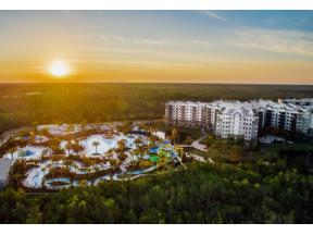 Property for sale at 14501 Grove Resort Avenue Unit: 3738, Winter Garden,  Florida 34787