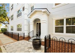 Property for sale at 300 E South Street Unit: 1012, Orlando,  Florida 32801