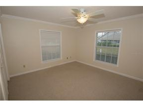 Property for sale at 1002 Villa Lane Unit: 1, Apopka,  Florida 32712