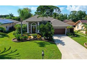 Property for sale at 229 Fiesole Street, Venice,  Florida 34285