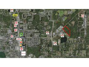 Property for sale at S River Road, Englewood,  Florida 34223