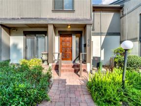 Property for sale at 656 Lake Villas Drive Unit: 656, Altamonte Springs,  Florida 32701
