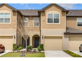 Property for sale at 1081 Pavia Drive, Apopka,  Florida 32703