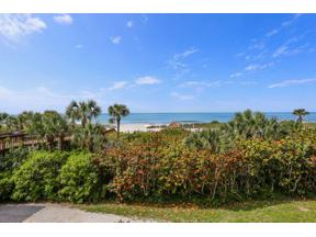 Property for sale at 1281 Gulf Of Mexico Drive Unit: 204, Longboat Key,  Florida 34228