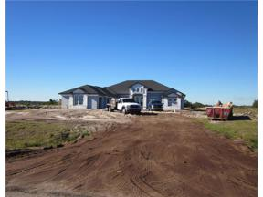 Property for sale at 5220 Lake Venice Drive, Wimauma,  Florida 33598