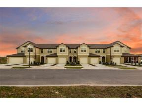 Property for sale at 1020 Pavia Drive, Apopka,  Florida 32703