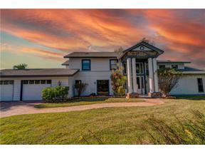 Property for sale at 216 Bayshore Circle, Venice,  Florida 34285