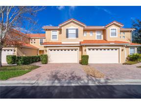 Property for sale at 1931 Michael Tiago Circle, Maitland,  Florida 32751