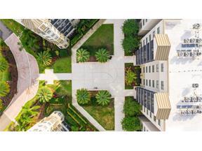 Property for sale at 14501 Grove Resort Avenue Unit: 1501, Winter Garden,  Florida 34787
