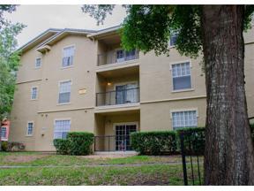 Property for sale at 114 Vista Verdi Circle Unit: 116, Lake Mary,  Florida 32746