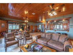 Property for sale at 11306 Bay Lake Road, Groveland,  Florida 34736
