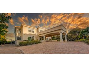 Property for sale at 7159 Manasota Key Road, Englewood,  Florida 34223