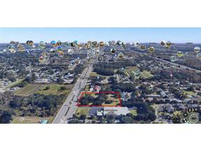 Property for sale at 14650 W Colonial Drive, Winter Garden,  Florida 34787