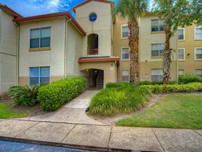 Property for sale at 822 Camargo Way Unit: 204, Altamonte Springs,  Florida 32714
