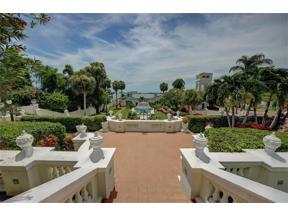 Property for sale at 820 Druid Road S, Clearwater,  Florida 33756