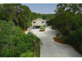 Property for sale at 1362 Manasota Beach Road, Englewood,  Florida 34223