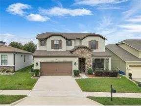 Property for sale at 731 Arbor Pointe Avenue, Minneola,  Florida 34715