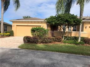 Property for sale at 2473 Kensington Greens Drive Unit: 2473, Sun City Center,  Florida 33573